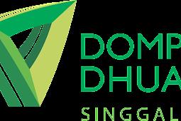Lowongan Kerja Padang: Dompet Dhuafa Singgalang Januari 2018
