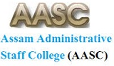 AASC Recruitment
