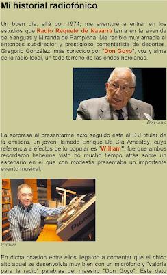 http://www.datos.radioparanoia.es/conlaayudadelaamistad/02-MiHistorialRadiofonico.pdf
