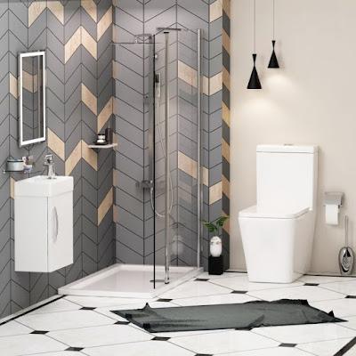 toilet suites at royal bathroom