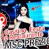 Cassino, Festa e Restaurante - Cruzeiro MSC PREZIOSA - Diamantes Grupo Hinode Parte 2