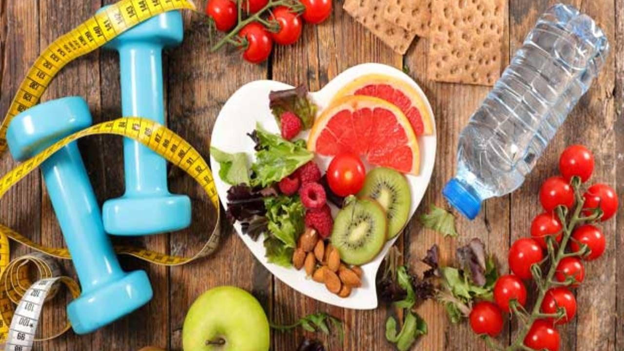 gaya-hidup-sehat-kunci-utama-mencegah-kanker-payudara-kambuh-lagi