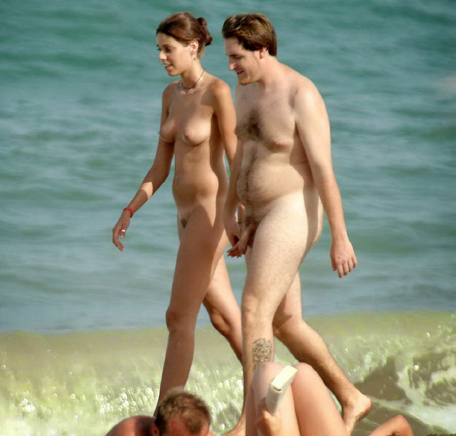 Think, nudist family playa remarkable
