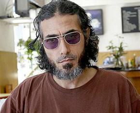 Um terrorista muçulmano entre nós: ex-membro da Al Qaeda está à solta no Brasil