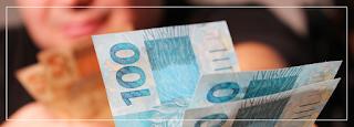 Prefeitura de Baraúna paga 13° salário; injeta mais de 250 mil reais na economia local
