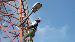 jaringan-internet-telkomsel-rusak
