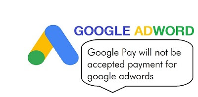 google adwords payment method in india, google adwords payment options in india, google pay not accepting payment for google ads, how to run google ads on google search, google adwords kya hai