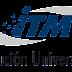 El ITM es la primera Institución Universitaria pública de Colombia que ofrecerá un Doctorado