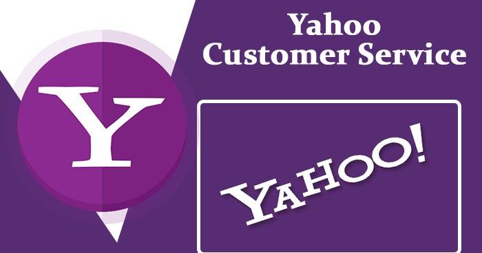 How to Debug Yahoo Mail error code 1032?