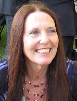 Gillian Govan