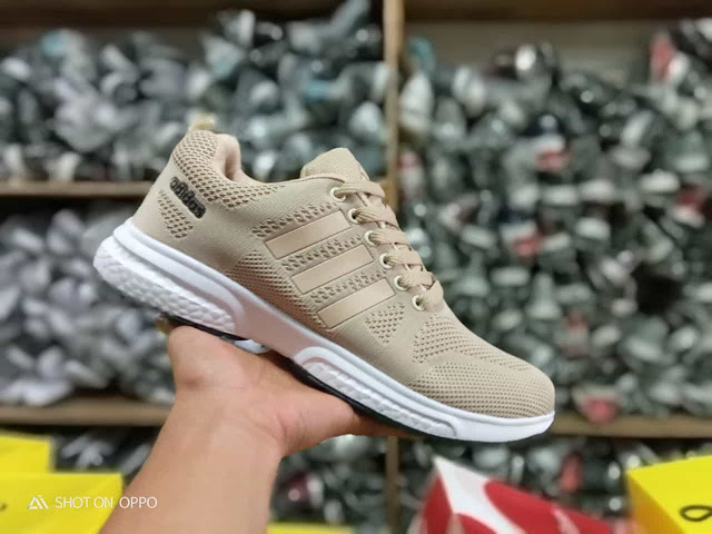 Krem Original Adidas