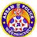 Assam Police Recruitment 2018 @www.assampolice.gov.in