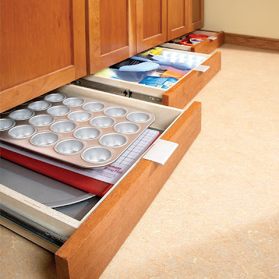 Creative Storages and Innovative Storage System (20) 11