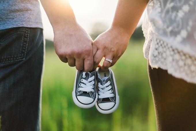 Minden negyedik házaspárt érint a meddőség Magyarországon