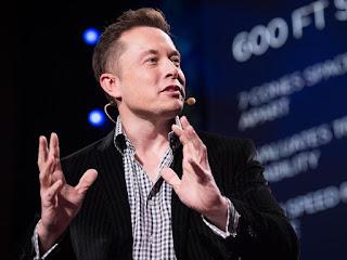 Elon Musk,robotaxis,Smart Tech,Tesla
