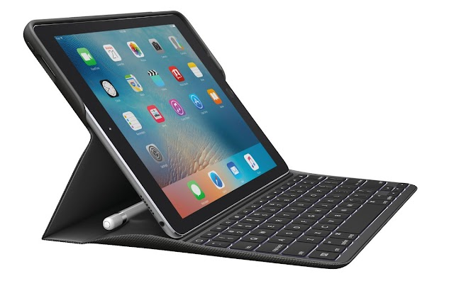 What is the best Apple ipad pro smart keyboard? ipad pro sale