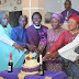 CAC Unchangeable Changer District headquarters celebrates 15 years of God's faithfulness