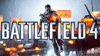 Cover Of Battlefield 4 Full Latest Version PC Game Free Download Mediafire Links At worldfree4u.com
