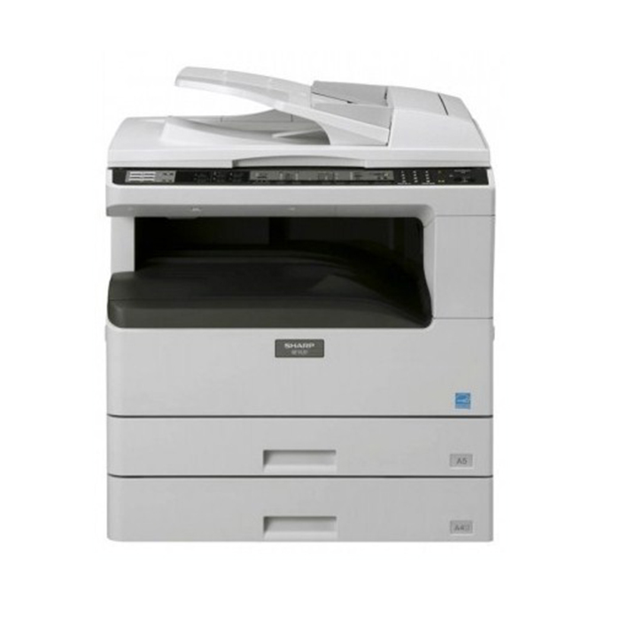 5620d driver sharp scanner