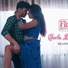 Sarla Bhabhi 4 webseries  & More