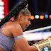 Cobertura: Wrestlemania 37 (Night One) - The most EST Champion ever!