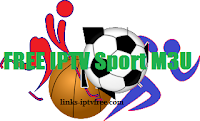 (NEW) FREE  IPTV List Premium World+Sport HD/SD Channels M3U & M3U8 Playlist 1-08-2018