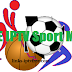 (NEW) FREE 21 IPTV List Premium World CUP +Sport M3U IPTV 13-07-18