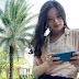 Samsung Siapkan 9 Model Baru untuk Seri Galaxy A 2020
