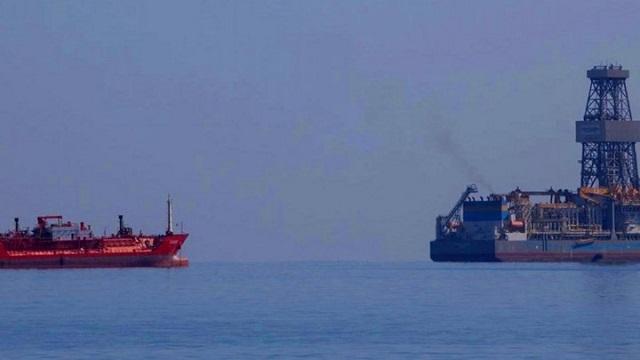 Νέα τουρκική πρόκληση: Σχεδιάζουν έρευνες στα 6 ναυτικά μίλια της Ελλάδας
