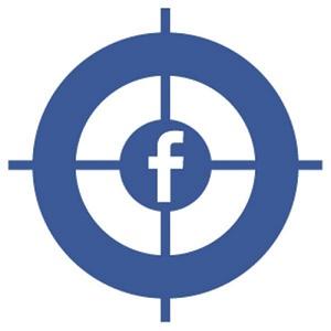 Cara Mencari Teman Tertarget diFacebook Terbaru