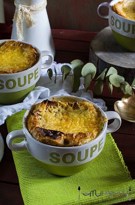 ingredientes-preparacion-sopa-cebolla3