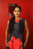 Madhumitha Latest glam Photo Shoot HeyAndhra