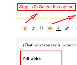 free blogger templates blogger templates