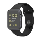 Under ₹1000 - Smart Watches