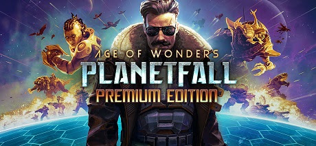 age-of-wonders-planetfall-premium-pc-cover