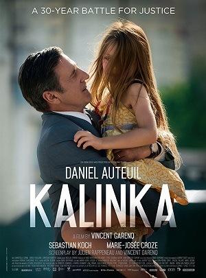 Kalinka - Em Nome Da Minha Filha Torrent