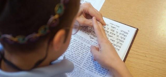 Nincs egyezség az utolsó tanítási napról Izraelben