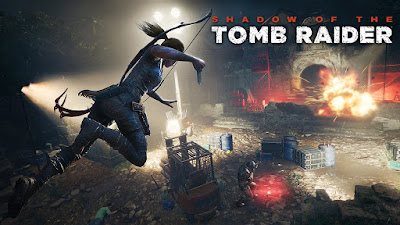 shadow of the tomb raider,shadow of the tomb raider download,shadow of the tomb raider torrent,shadow of the tomb raider free,shadow of the tomb raider gameplay,shadow of the tomb raider download pc,shadow of the tomb raider free download,how to download shadow of the tomb raider,tomb raider,shadow of the tomb raider crack,how to download rise of the tomb raider