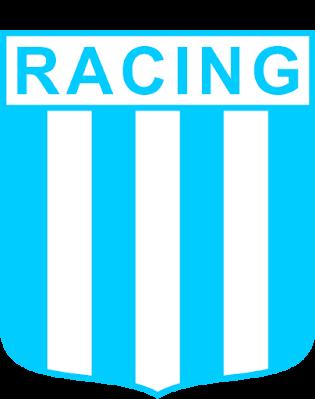 RACING CLUB EL CAMPESINO (VILLA OCAMPO)