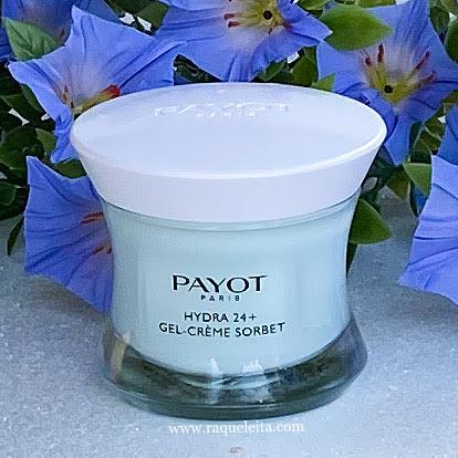 payot-hydra24-creme-gel-sorbet