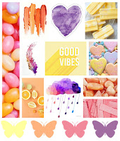 https://popsiclestickscreates.blogspot.com/2020/04/april-bri-mood-board-color-challenge.html