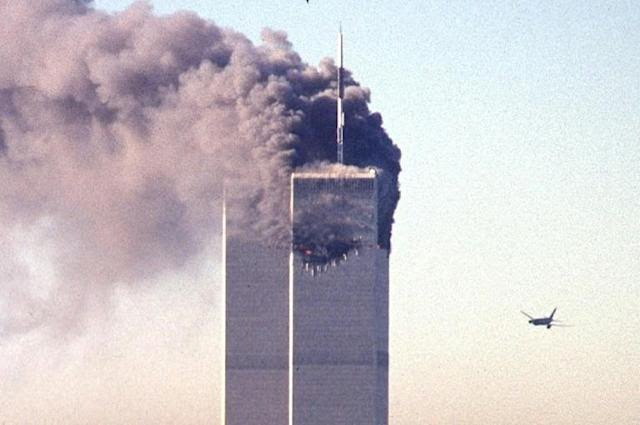As World leaders remember 9/11 victims and survivors