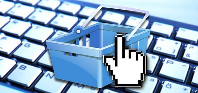 Como montar uma loja virtual de sucesso - E-commerce