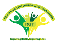 Opportunity at Reaching The Unreached Tanzania, Project Officer