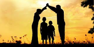 Mumpung Anak Masih Kecil, Jangan Sampai Salah Mendidik Seperti Saya...