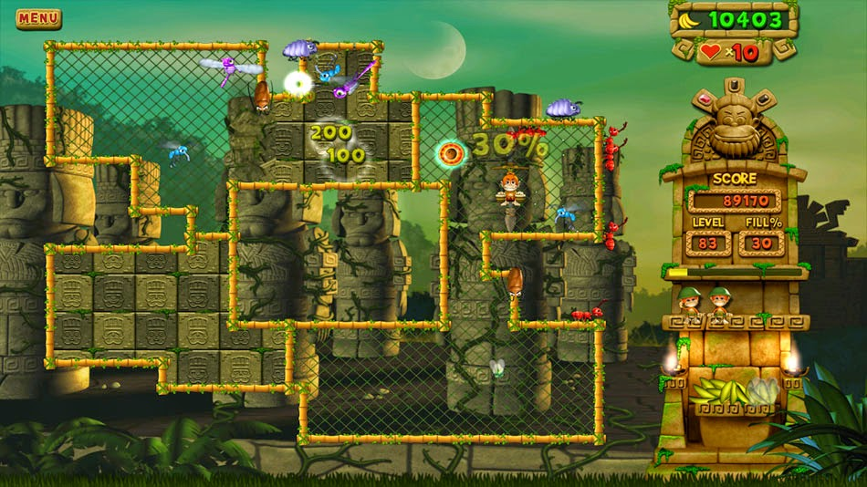 Banana bugs game download for pc.
