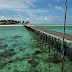 Derawan Islands East Kalimantan