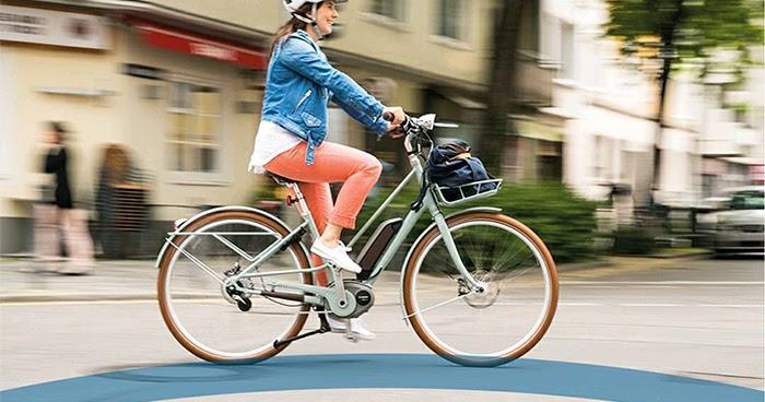 2017 Electric Bike Expo Miami Beach The Miami Bike Scene