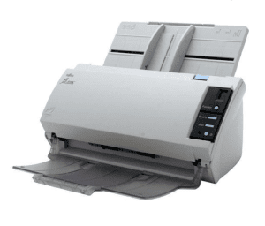 Fujitsu fi-5110c Drivers Download