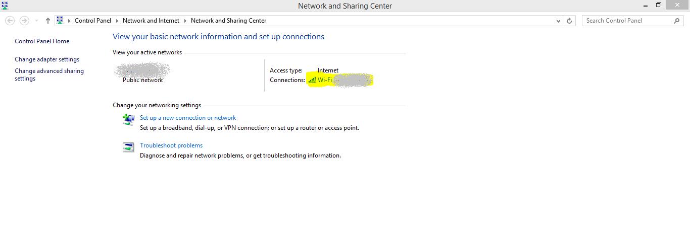 telecharger hack wifi wpa psk windows 7